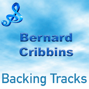 bernard cribbins backing tracks