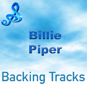billie piper backing tracks