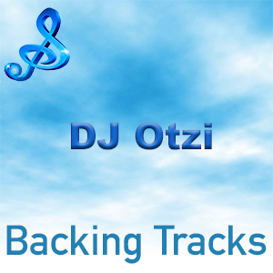 dj otzi backing tracks