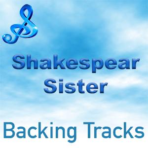 Shakespears Sister - Successful Singing